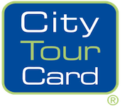 City Tour Card